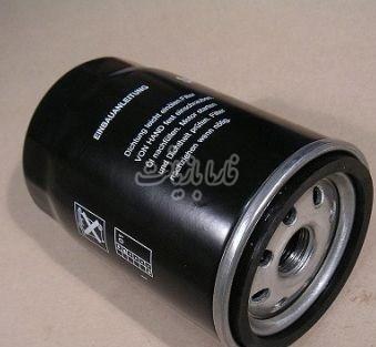 10 بازیافت ضایعات فیلترهای روغن