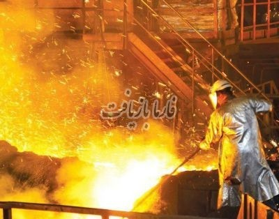 30 تجزیه و تحلیل تکنولوژی های تولید فولاد از دیدگاه انرژی مصرفی