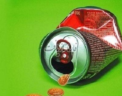 31 بازیافت فلزات