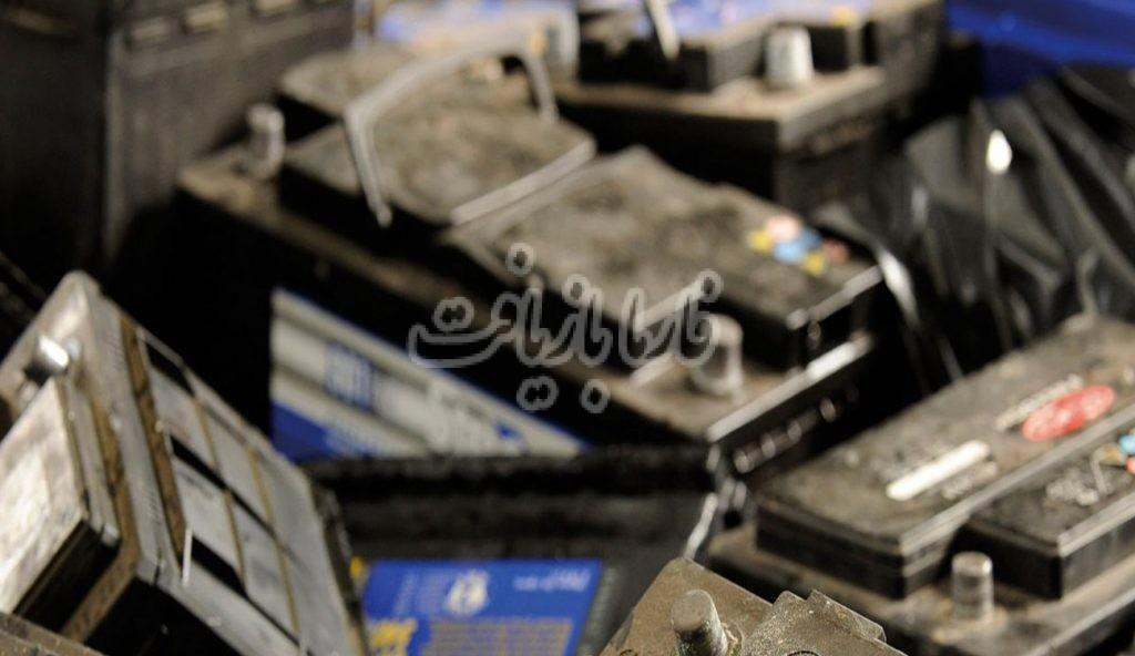 94 1024x592 چگونگی بازیافت باتری
