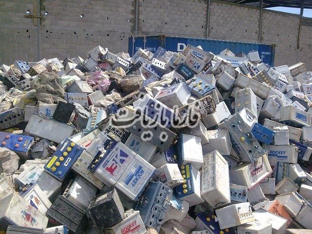 1359637062 فارما بازیافت   مرکز تخصصی خرید، فروش و بازیافت باتری فرسوده