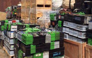 s5 300x188 فارما بازیافت   مرکز تخصصی خرید، فروش و بازیافت باتری فرسوده
